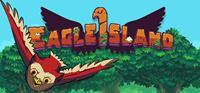 Eagle Island - eshop Switch