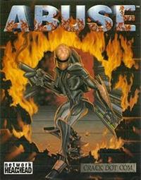 Abuse [1996]