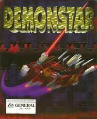 DemonStar [1998]