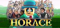 Horace [2019]