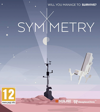 SYMMETRY [2018]