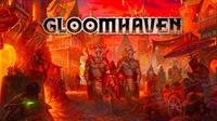 Gloomhaven [2019]