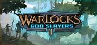 Warlocks 2 : God Slayers - PC