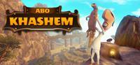 Abo Khashem [2018]