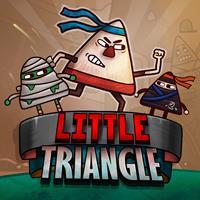 Little Triangle [2017]