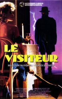 Le Visiteur [1987]