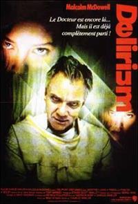 Delirium [1991]
