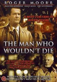 L'Homme qui refusait de mourir [1994]
