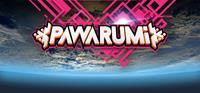 Pawarumi [2018]