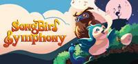 Songbird Symphony - PC