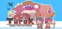 Turok : Escape from Lost Valley - PC