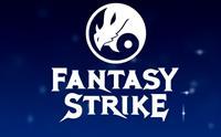 Fantasy Strike [2019]