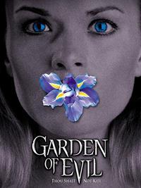 The Gardener [1998]
