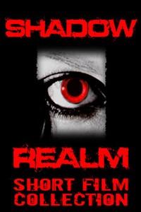 Les Nuits de l'étrange : Shadow Realm [2002]
