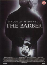 The Barber [2005]