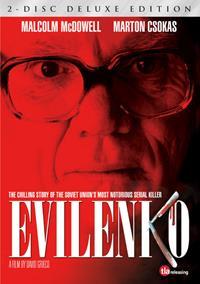 Evilenko [2006]