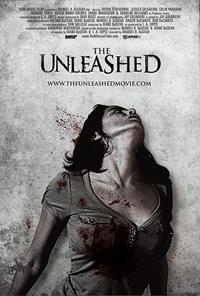 The Unleashed [2011]