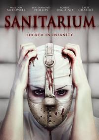 Sanitarium [2014]