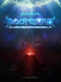 Metalocalypse : The Doomstar Requiem - A Klok Opera [2013]