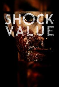 Shock Value [2014]