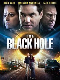 The Black Hole [2016]