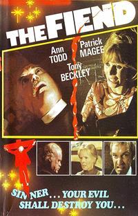 The Fiend [1972]