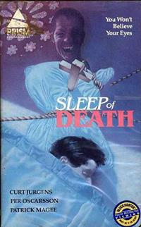 The Sleep of Death [1980]