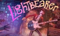 We Happy Few : Lightbearer - XBLA