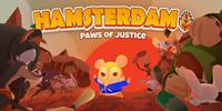 Hamsterdam - eshop Switch