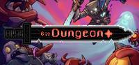 Bit Dungeon + [2016]