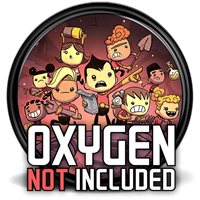 Oxygen Not Included - PC