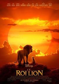 Le Roi Lion [2019]