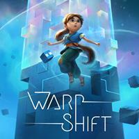 Warp Shift [2018]