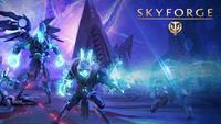Skyforge - Demonic Dawn - PSN