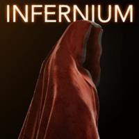 Infernium [2018]