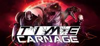 Time Carnage [2018]