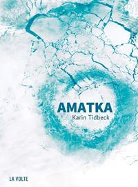 Amatka [2018]