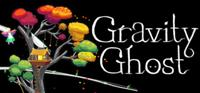 Gravity Ghost - PSN