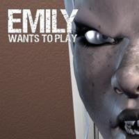 Emily Wants to Play [2015]