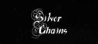 Silver Chains - XBLA