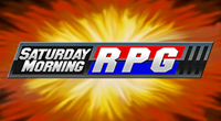 Saturday Morning RPG [2012]