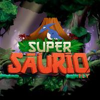 Super Saurio Fly [2018]