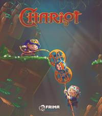 Chariot [2014]