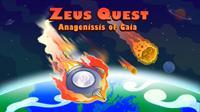 Zeus Quest Remastered [2016]