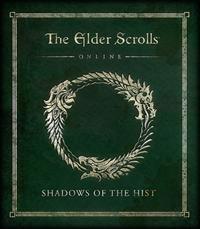 The Elder Scrolls Online : Shadows of the Hist [2016]