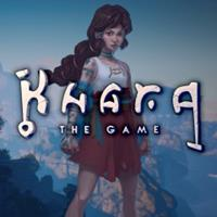 Khara The Game [2018]