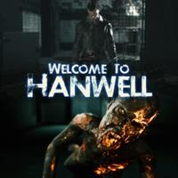 Welcome to Hanwell [2017]