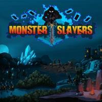 Monster Slayers [2018]
