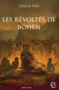 Les Révoltés de Bohen #2 [2019]