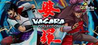 Vasara Collection - PSN